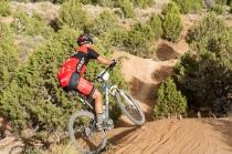12 Hours of Mesa Verde.jpg