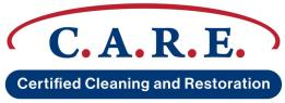 Care Cleaning and Restoration