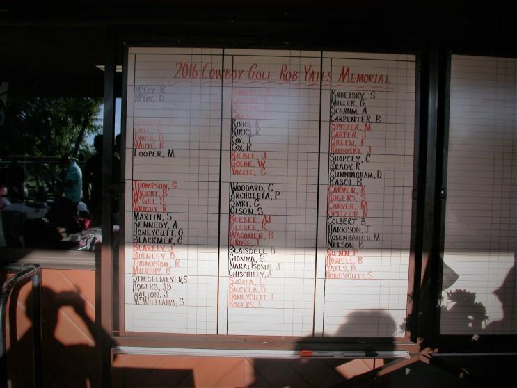 2016 golf tournament 020