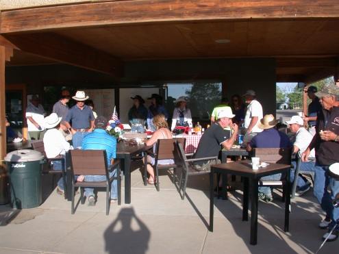 2016 golf tournament 031