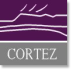 City of Cortez