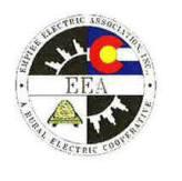 Empire Electric
