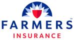 Farmers Insurance- Denise Dennison