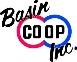 Basin Coop Inc.