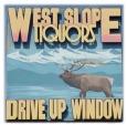 West Slope Liquors