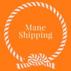 Mane Shipping