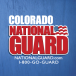 National Guard