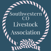 Southwestern CO Livestock Association (1)