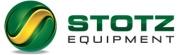 Stotz Equipment
