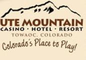 Ute Mountain Casino